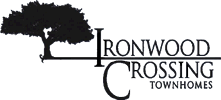 Ironwood Crossing Apartments  | Fort Worth, TX